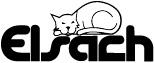 Elsach Slaapcomfort - Logo